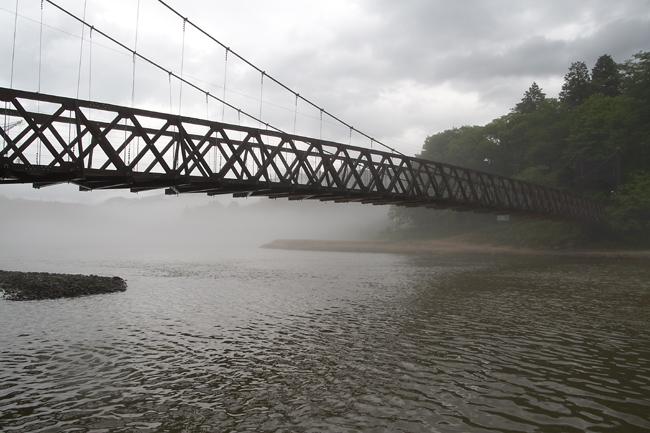 小さな橋006_c0054876_6592369.jpg