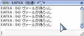 f0073578_17275343.jpg