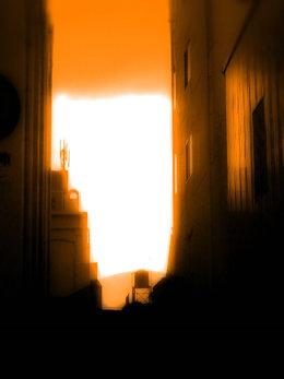 b0006096_8391821.jpg