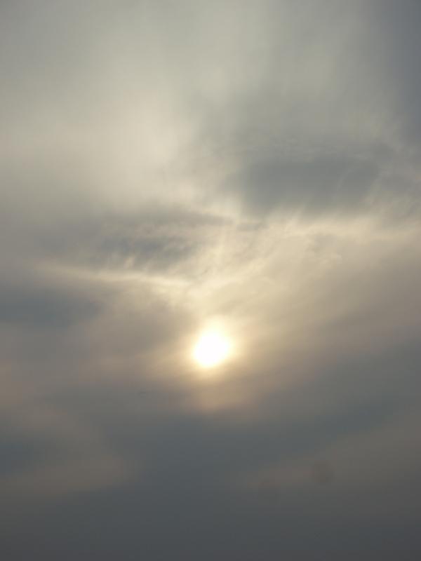 風の夕暮れ_e0077521_22272395.jpg