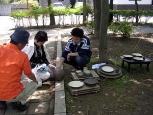 松本に行って来ました。_a0026127_20243340.jpg