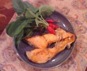 夕飯に_f0101128_0141927.jpg