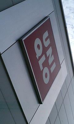 b0097729_036133.jpg