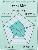 b0108151_1024484.jpg