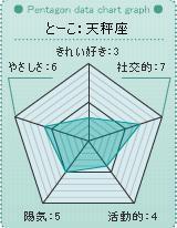 b0108151_1026330.jpg