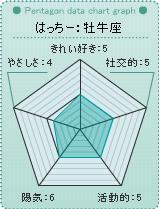 b0108151_10282748.jpg