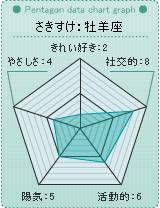 b0108151_10421137.jpg