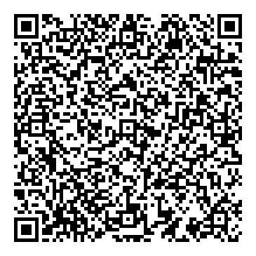 e0039463_15271476.jpg