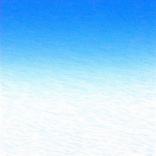 b0100973_11572662.jpg