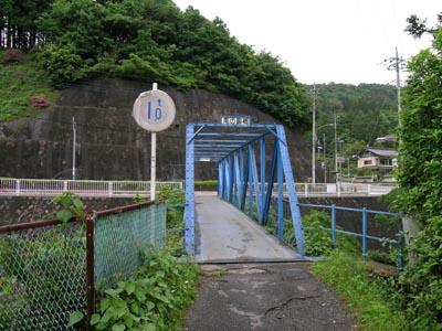埼玉の沈下橋巡り_f0108797_17271364.jpg