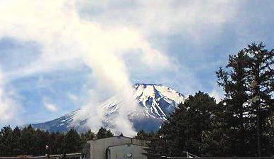 山中湖ロードレース_a0036808_2231539.jpg