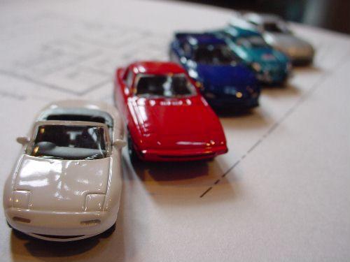 MINI CAR_e0028417_8474294.jpg