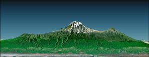 【MP3】 Kilimanjaro_f0010032_320130.jpg