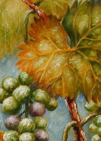 庭の樹木と花~その6_b0089338_118953.jpg