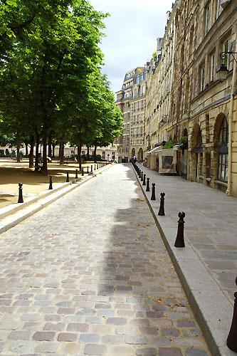 パリの結婚式&お散歩&ランチ・・・_c0024345_859150.jpg