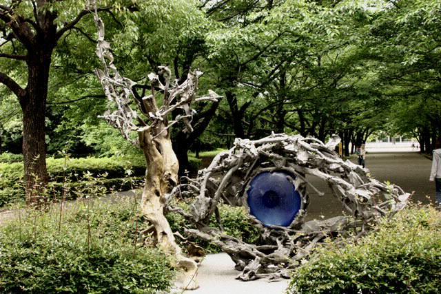 府中の森公園_f0044056_1835768.jpg