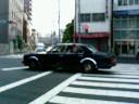 b0038573_15272440.jpg