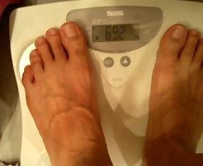 ダイエットはじめます!2。_c0029779_10324954.jpg