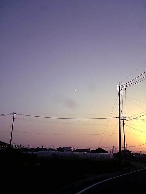 c0071200_0161612.jpg
