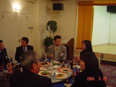 気仙6高校PTA役員連合での講演・・・_e0075103_2050119.jpg