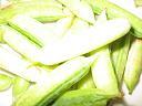 ♪えんどう豆のカレースープ♪_e0087805_22211988.jpg
