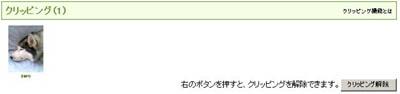 b0085023_1059385.jpg