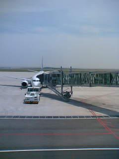 神戸空港_b0099226_22391212.jpg