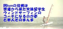 c0042344_15462070.jpg