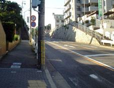 達人への道:12_e0041354_710888.jpg
