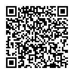 e0088956_21411785.jpg