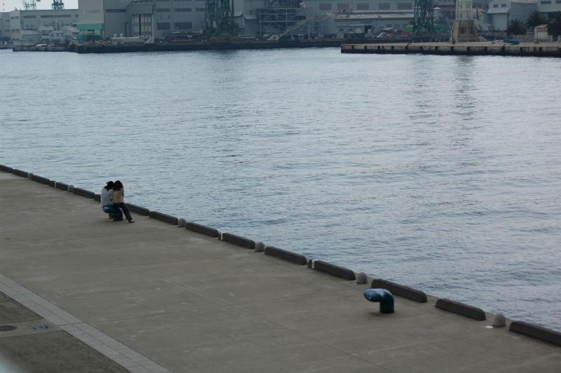 港まち_b0077681_21265674.jpg