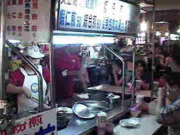 ■「小吃」在台北_e0094583_177276.jpg