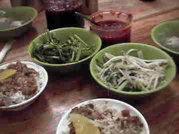■「小吃」在台北_e0094583_1781668.jpg