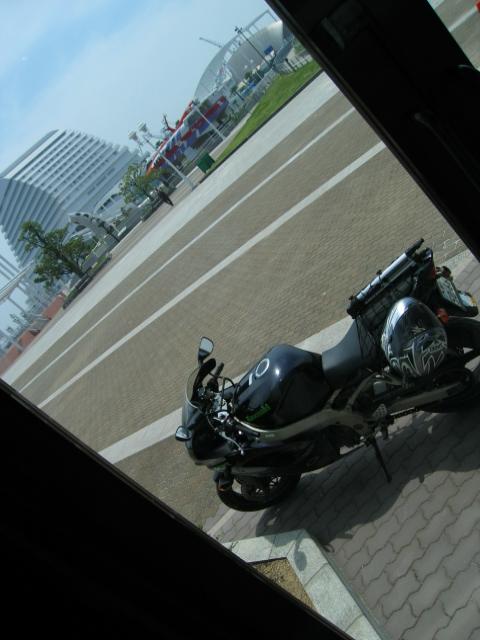a0068035_1920582.jpg