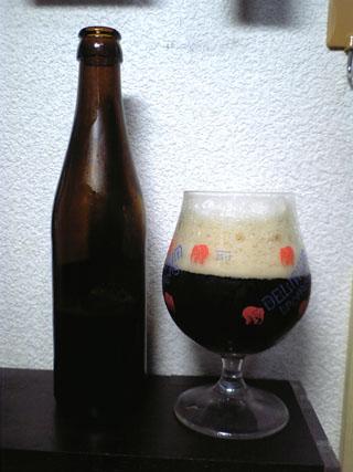 世界一のビール_e0088742_2250250.jpg