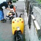 b0097149_1751230.jpg