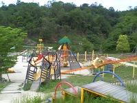 海田総合公園のページをUP!_b0095061_13192721.jpg