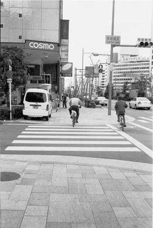 自転車_b0074964_374574.jpg