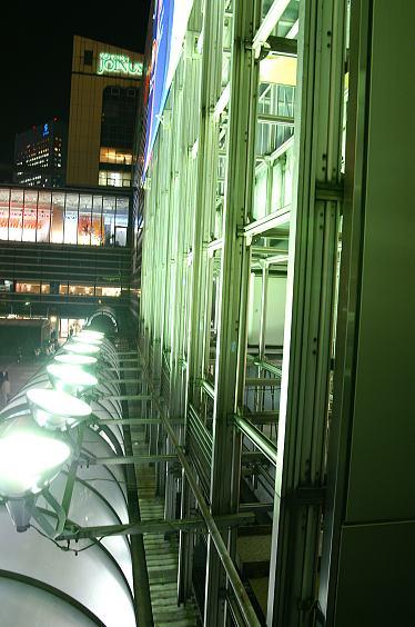 横浜_c0031975_123338.jpg