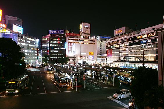 横浜_c0031975_123781.jpg