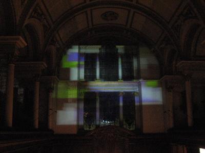 Pulse Festival 2006 / Part1_b0046388_20254819.jpg