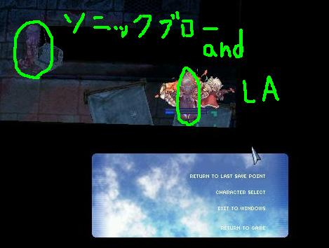 a0036593_21435548.jpg
