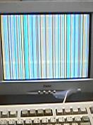b0029997_19545741.jpg