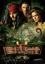 ♪Yo ho, yo ho, a pirate\'s life for me〜_b0019903_19583447.jpg