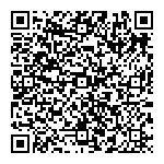 d0063355_14275248.jpg