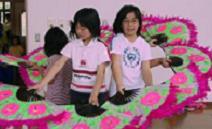 f0101679_2164272.jpg