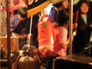 ゆかた祭り_c0025115_02493.jpg