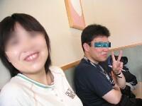 c0066415_179779.jpg