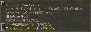 b0056117_7324249.jpg