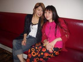 6/3 Live @ Cafe Madu_f0064823_1947111.jpg